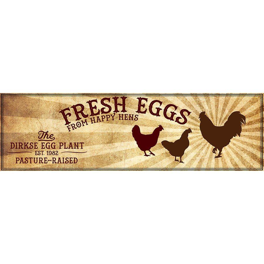 custom egg cartons