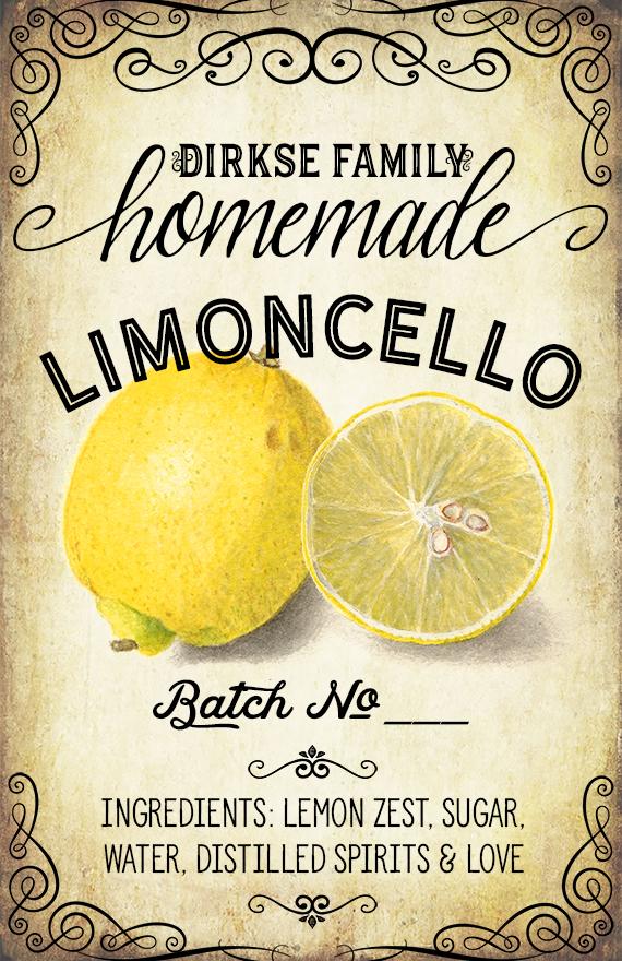 Limoncello-Design2-VintageBG