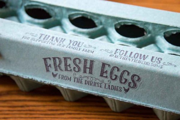 custom-egg-carton-stamp-set_0529