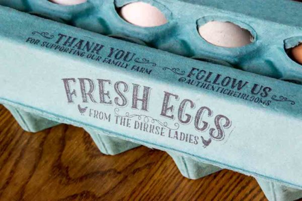 custom-egg-carton-stamp-set_0546