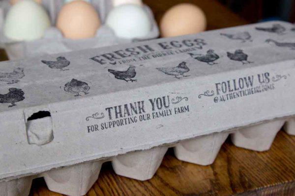 custom-egg-carton-stamp-set_0630