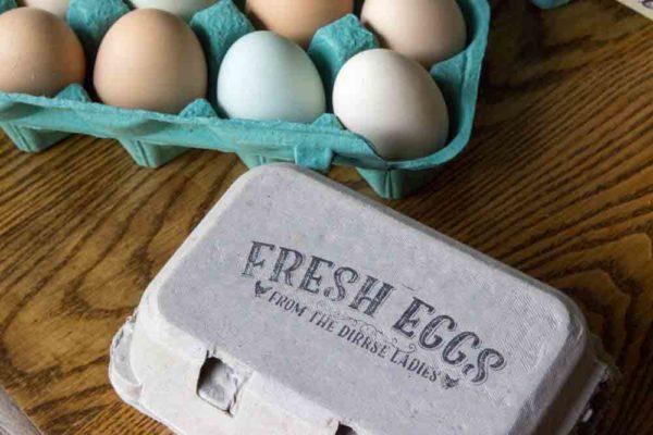 fresh-eggs-custom-egg-carton-stamp