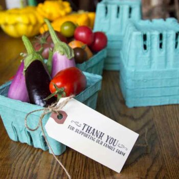 thank-you-support-family-farm_0478