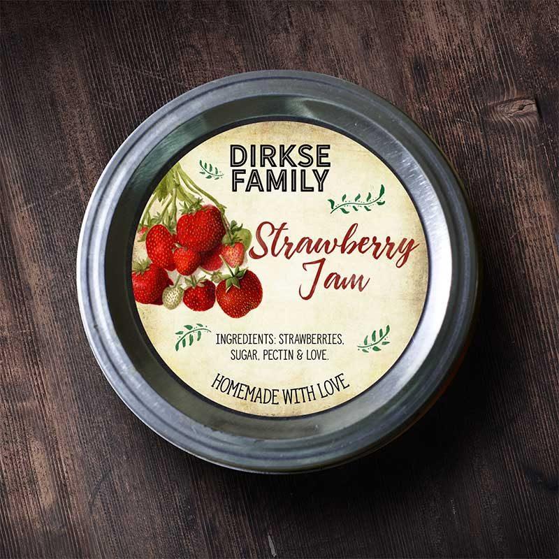 VintagePaper-Strawberry4